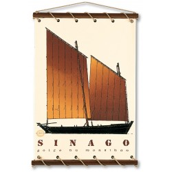 Sinago