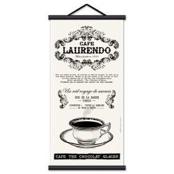 Café Laurendo