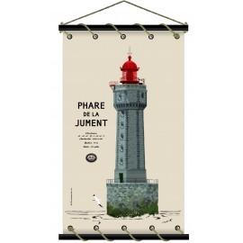 PHARE DE LA JUMENT GM
