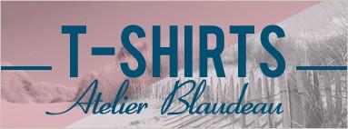 Retrouvez notre collection de t-shirt marin, pen duick et retro.