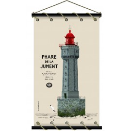PHARE DE LA JUMENT GM